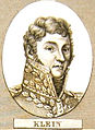 Comte Dominique Louis Antoine Klein (1761-1845).jpg