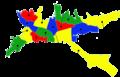 Comunas de Ibagué.png