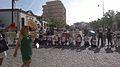Concentración contra las corridas de toros (Cádiz) (7209740692).jpg