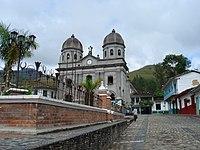 Concepción-Antioquia.jpg