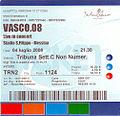 Concerto Vasco Rossi - Stadio San Filippo di Messina - 4 luglio 2008.jpg