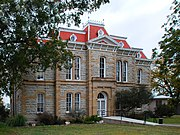 Concho County Courthouse.jpg