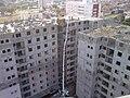 Concretagem MRV - panoramio.jpg