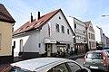 Conditorei Bäckerei Coppenrath.jpg