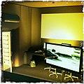 Condor Films 019.jpg