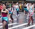Coney Island Mermaid Parade 2009 026.jpg