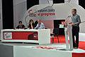 Conferencia Politica PSOE 2010 (9).jpg