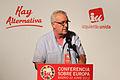 Conferencia sobre Europa - Unidos y unidas contra la Troika (24).jpg