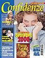 Confidenze 23 dicembre 1999 Mondadori.jpg