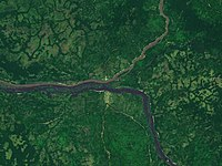 Confluence Uelle and Mbomou.jpg