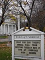 CongregationalChurchUxbridgeMA1731 051.jpg