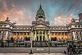 Congreso de la Nación Argentina 04.jpg