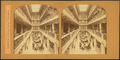 Congressional Library, Capitol, Washington, from Robert N. Dennis collection of stereoscopic views.png