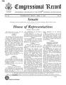Congressional Record - 2016-04-15.pdf