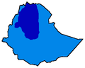 Conquêtes de Menelik II.png