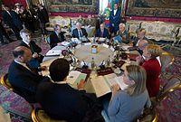 Consiglio Supremo di Difesa. 2014.jpg