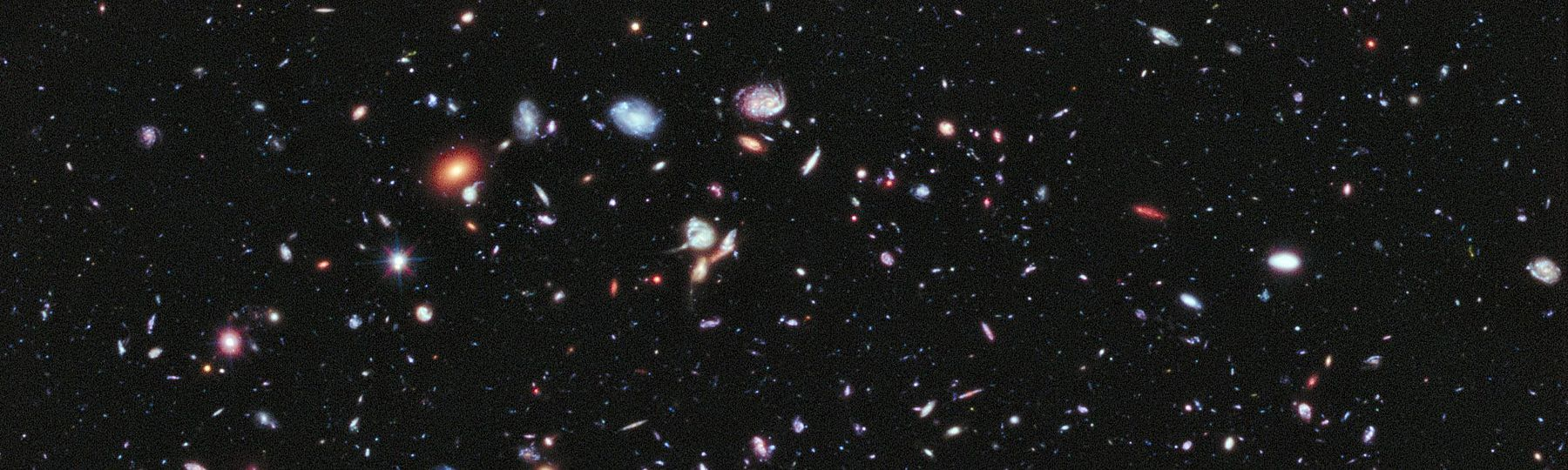 Constellation Fornax, EXtreme Deep Field (cropped).jpg