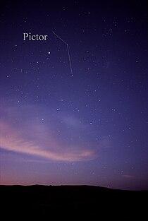 Constellation Pictor.jpg