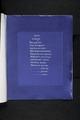 Contents list (NYPL b11861683-419649).tiff