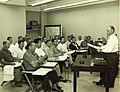 Convair 880 engineering team.jpg