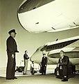 Convair Employees Outside Prototype.jpg