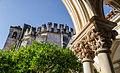 Convento de Cristo, Tomar (16759058037).jpg