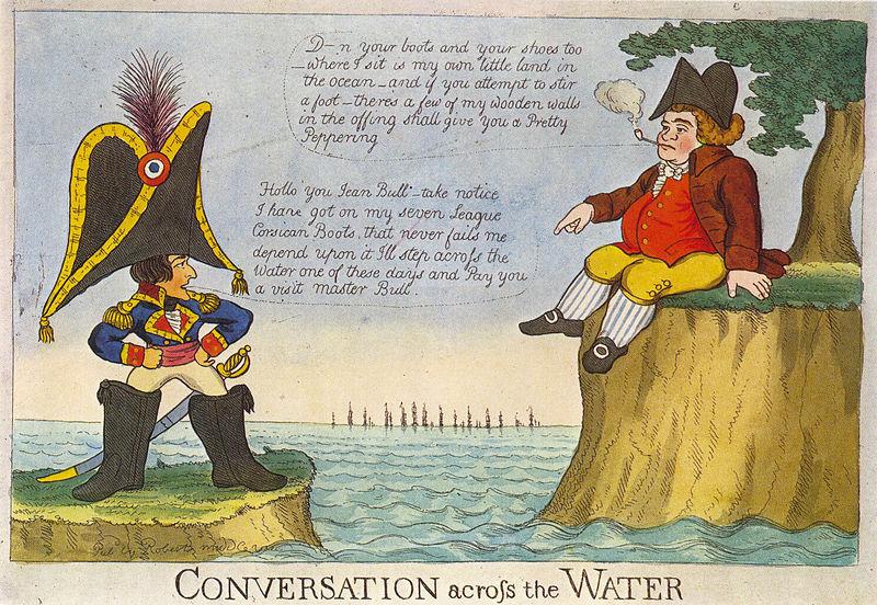 File:Conversation across the water.jpg