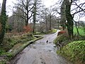 Coombe Water Lane - geograph.org.uk - 335142.jpg