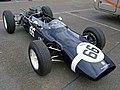 Cooper T66 Donington paddock.jpg