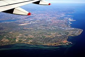 Copenhagen-Airport-from-air.jpg