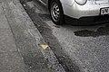 Copenhagen parking triangle.jpg