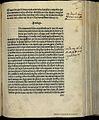 Copilación de las batallas campales 1487.jpg