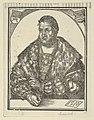 Copy of Frederick the Wise of Saxony MET DP841849.jpg