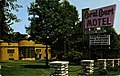 Coral Court Motel (NBY 433090).jpg