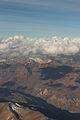 Cordilheira dos Andes coberta por nuvens.jpg