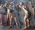 Corinth Diogenes@Ostdeutsche Galerie Regensburg 20160930.jpg