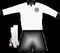Corinthians uniforme 1920.png