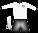 UNIFORM CORES E SÍMBOLOS 150px-Corinthians_uniforme_1920