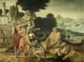 Cornelis Massijs - Return of the Prodigal Son.tiff