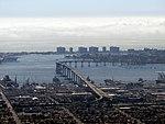 Coronado Bridge (36530247385).jpg