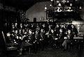 Corps Palatia Aktivitas 1913.jpg