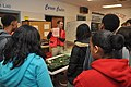 Corps kicks-off National Engineers Week at Jenkins High School (12613844994).jpg