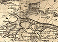 Corsham map 1773.jpg