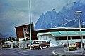 Cortina 1971 4.jpg