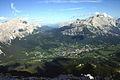 Cortina d'Ampezzo.jpg