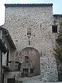 Corvaro di Borgorose.jpg
