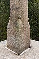 Cosmes - croix de cimetière 02.jpg