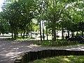 Cosmeston Lakes Visitor Centre - geograph.org.uk - 1583140.jpg