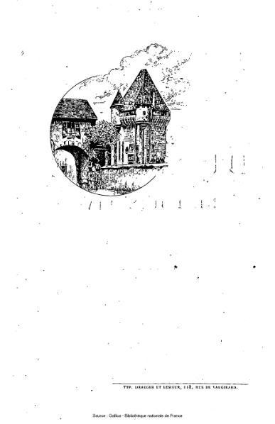 File:Cosnac - Souvenirs du règne de Louis XIV, tome 2.djvu