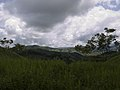 CostaRica (6163850239).jpg